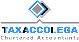 Taxaccolega Ltd