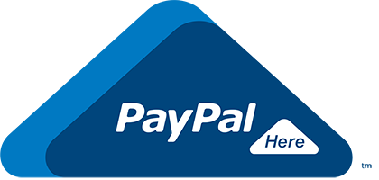 paypal-here.png
